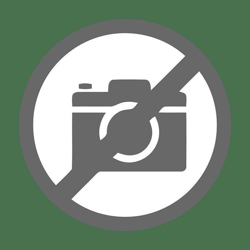 Nareznica 12x1.75 (standardni korak)