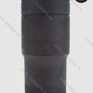 Nasadni ključ 30mm, 6 uglova,1/2 duboki