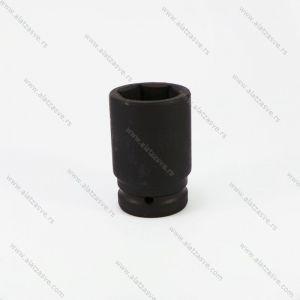 Nasadni ključ gedora 33mm, 6 uglova, 1col, duboki