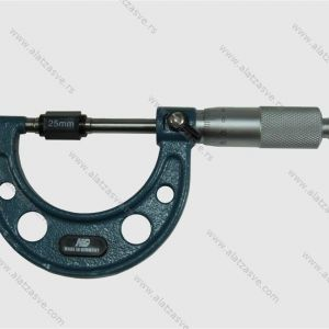 Mikrometar 25-50mm