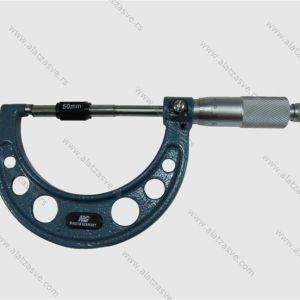 Mikrometar 50-75mm