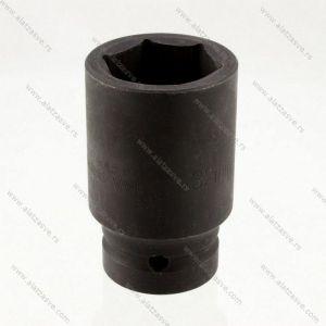 Nasadni ključ 32mm, 6 uglova,3/4 duboki