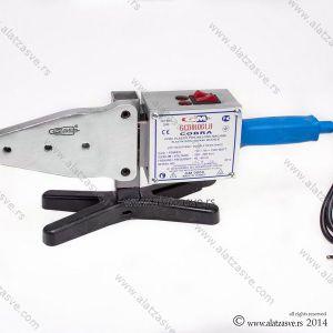 Pegla za spajanje PVC cevi  GM COBRA