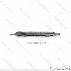 Zabušivač 2mm