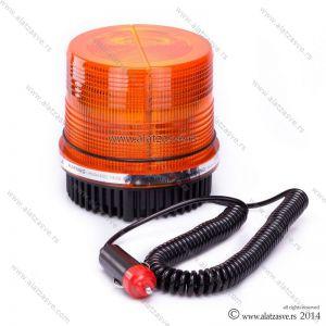 LED rotacija 12V