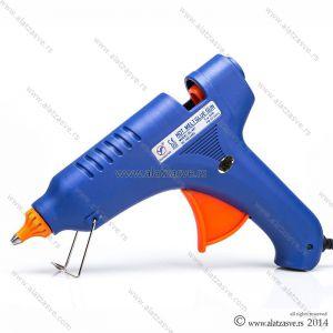 Pištolj za topljenje plastike 60w