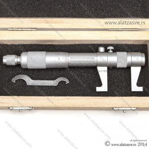 Mikrometar za rupe 50-75mm