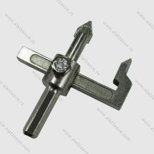 Rezač za keramičke pločice 20-90mm