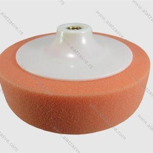 Sunđer za poliranje 150mm