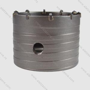 Kruna za beton 60mm