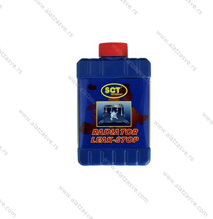 Mannol Radiator Leak-Stop Zaptivač hladnjaka 325ml