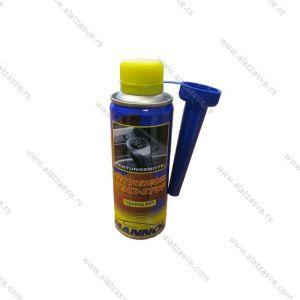 Getriebeoel Leak Stop - Aditiv za menjač 180ml
