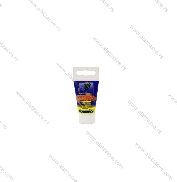Getriebeoel Additiv Automatik - aditiv za automatske menjače