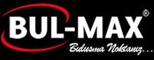 Bulmax