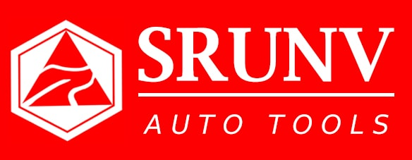 SRUNV