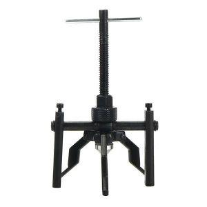 Radapciger unutrašnji trokraki 12-50mm