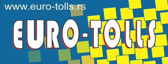 Euro-Tolls