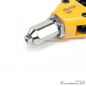 Klešta za pop nitne dvoručna 3.2-6.4mm