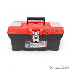 Kutija za alat 16