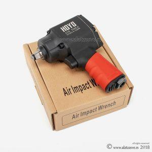 Pneumatski pištolj 550Nm