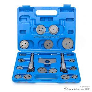 Set alata za kočnice