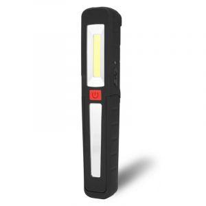 Punjiva LED lampa