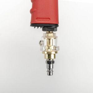 Nauljivač za pneumatski alat