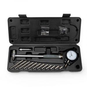 Subitor 50-160mm