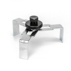 Ključ za poklopac rezervoara
