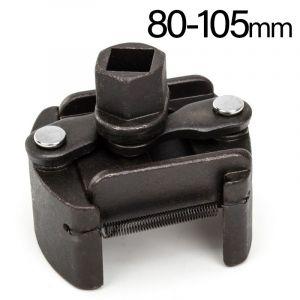 Ključ za uljne filtere 80-105mm